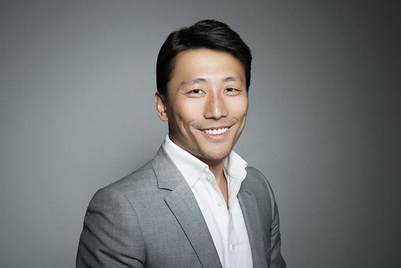 Omnicom Media Group China hires Gavin Hu as CIO