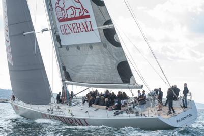 Insurer Generali picks Grey Group as creative agency in APAC