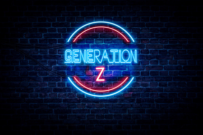 Gen Z: The next generation of misguided twaddle