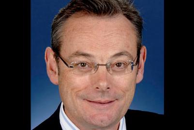 Former Australian ambassador to China joins PR firm Kreab Gavin Anderson