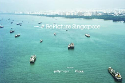 Getty Images launches contest to celebrate SG50