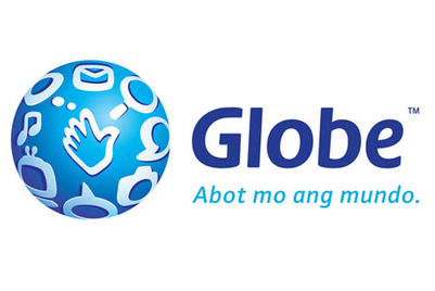 Globe Telecom launches mobile ad-platform in the Philippines
