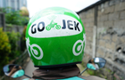 Google, JD.com, Tencent back Gojek in fight with Grab