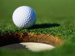 Brand Rapport tasked with PR and marketing for Asia Pacific Golf Confederation