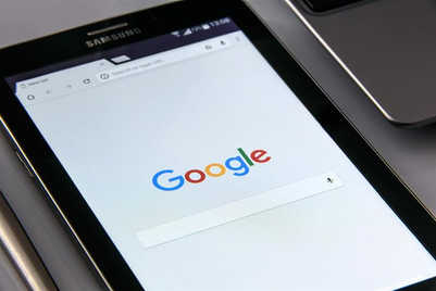 Google ad revenue growth slows amid price 'headwinds'