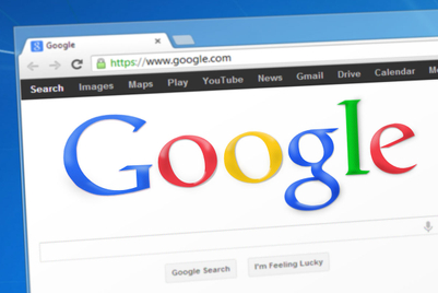 Google Trends can now link data across search formats
