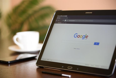 Google commits $300m to fight political disinformation and support publishers