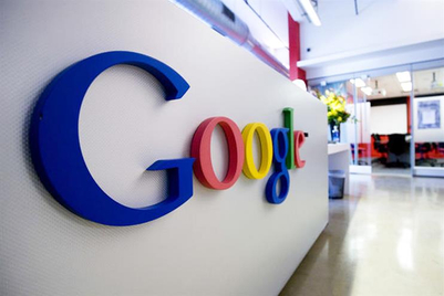 Google profits from mobile search, programmatic, and YouTube