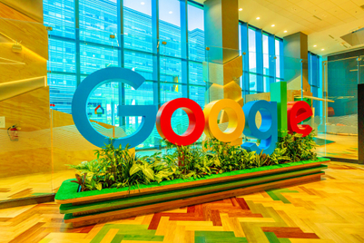 Google wins deal to deliver cloud-based OpenX exchange