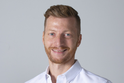 Digitas Australia MD moves to global WPP role