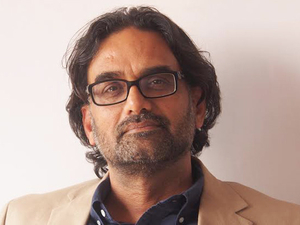 TBWA India appoints new CEO from McCann