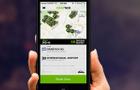 Didi and SoftBank pour $2b into Grab