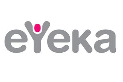 Asatsu-DK partners with co-creation community eYeka