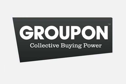 Groupon calls digital agency pitch in China