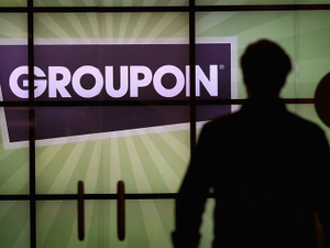 Groupon needs loyalty more than deals