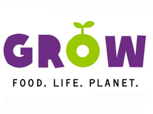 Oxfam launches long term global 'Grow' campaign