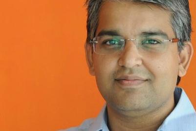 More departures at Komli Media; Gulshan Verma heads to Outbrain