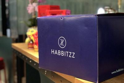 PCCW悄无声息打造电商平台Habbitzz,对抗HKTVMall