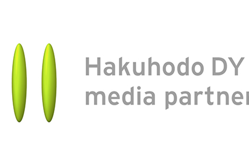 Ex-staffer arrested for allegedly defrauding Hakuhodo DY Media Partners via fake advertising orders