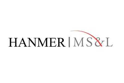 Hanmer MS&L India wins a flurry of new accounts