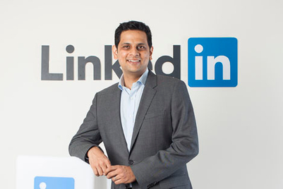 LinkedIn updates Sales Navigator with CRM, pushes social selling