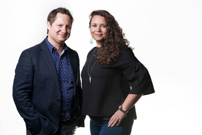 Havas makes senior appointments for GSK