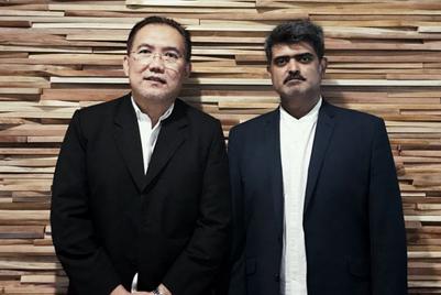 Havas hires new Indonesia chairman