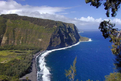 Hawai'i Tourism Authority selects key Asia-Pacific marketing partners