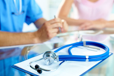 Winning strategies in healthcare marketing