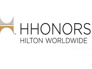Hilton calls global PR review for loyalty programme