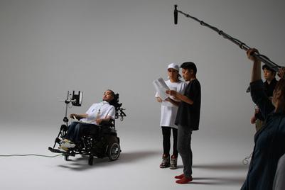 World ALS Day initiative looks to deepen understanding of disease in Japan