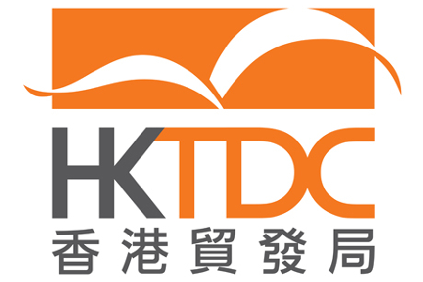 Ogilvy RedWorks grabs HKTDC's creative projects