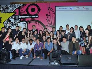 DDB wins big at Singapore Hall of Fame Awards