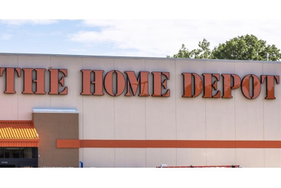 Home Depot taps OMD for media, narrows creative pitch after Richards Group fallout
