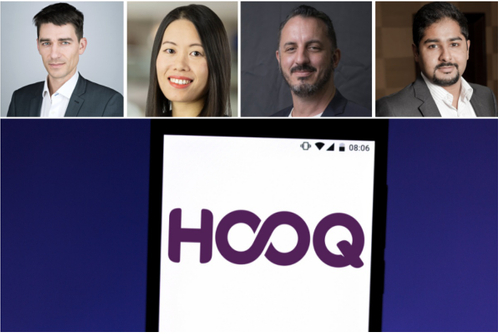 Hooq's downfall: Can other OTT platforms avoid the same fate?
