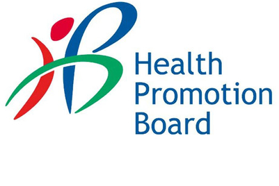 OMD Singapore wins Health Promotion Board
