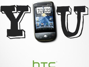 HTC launches Asia-Pacific media pitch