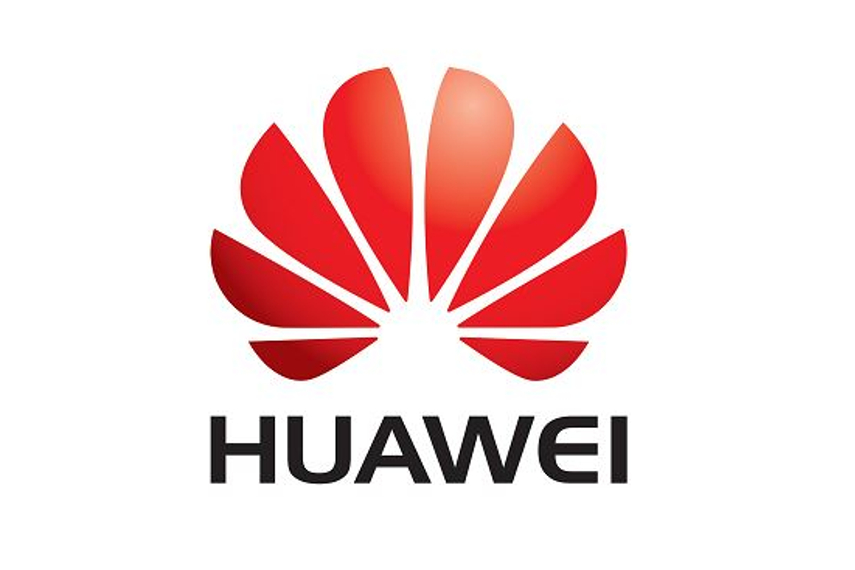 Huawei appoints Leo Burnett China to handle Enterprise Business Group