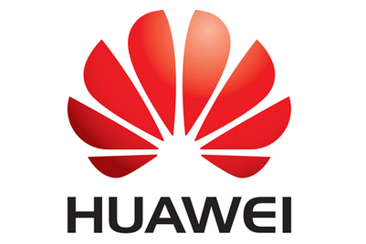 Holding groups go for Huawei's pitch for global corporate branding