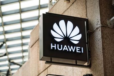 Ruder Finn wins US$1.4m Huawei account in US