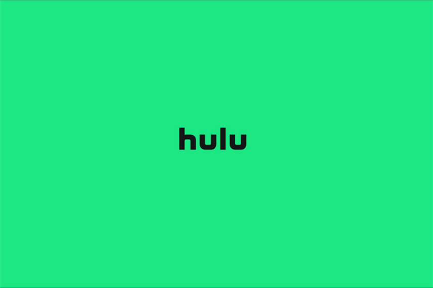 Zenith wins Hulu's US media account, expanding Disney relationship