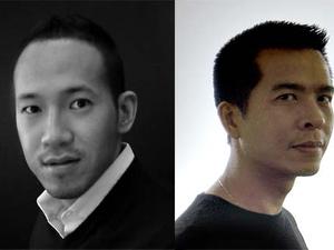 McCann Malaysia's ECDs to head up Southeast Asia creative council