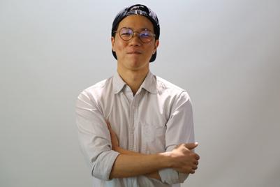 Creative Minds: How Mt Everest set Hyunjun Cho's career path