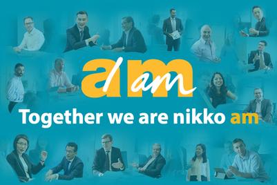 Nikko Asset Management awards digital remit to Huge APAC