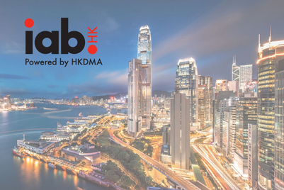 Hong Kong gets IAB chapter after three years of lobbying