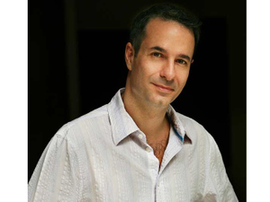 Vocanic CEO: Acquisition boosts GroupM's social capabilities