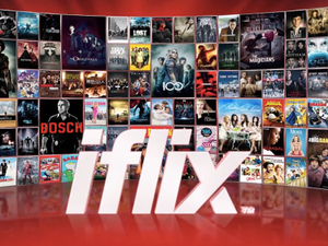How streaming service Iflix added 1 million subscribers in six months