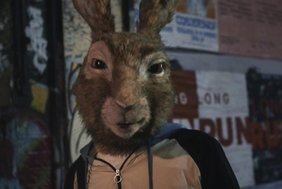 Watch: Ikea gives 'The Tortoise and the Hare' a prequel