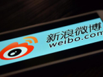 Why Weibo isn't going big on social commerce