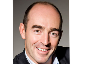 INTERVIEW: Lowe and Partners' Michael Wall to speak at Spikes 2011